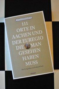 DSC 8911 201x300 Ein Buch für alle Fälle