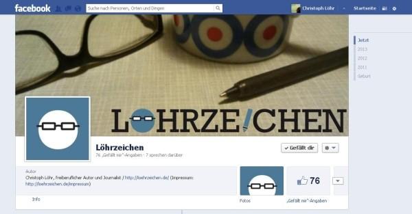iwjuddgs Soll ich meine Facebook Seite löschen?