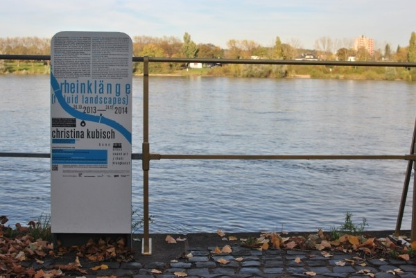 rheinklänge linksrheinisch