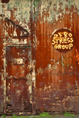 zero stress group