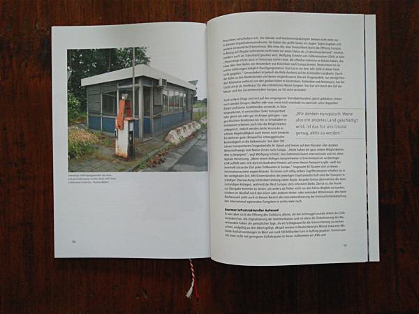 Mokka Türc & Marihuana, Seite 120
