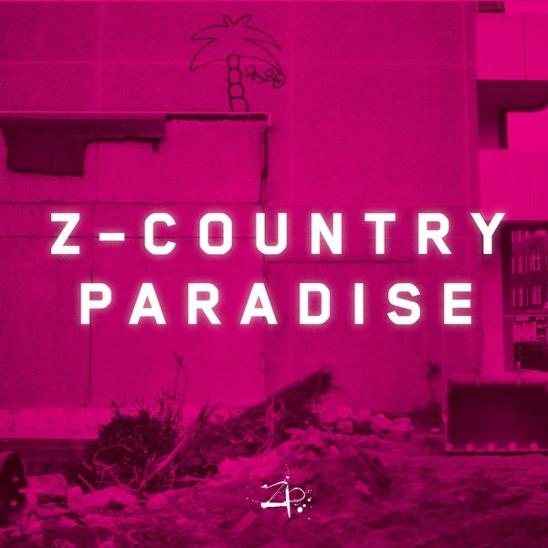 z-country-paradise-z-country-paradise