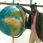 Chrispin Mwakideu