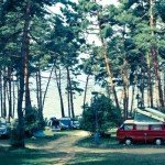 Natur Camping Usedom