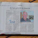 General Anzeiger 3./4. Oktober 2012, Seite 20