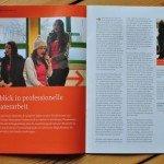 Kulturrucksack: Gustav-Heinemann-Gesamtschule