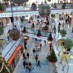 <b>Urlaub an Weihnachten: Hin und weg oder was?</b>