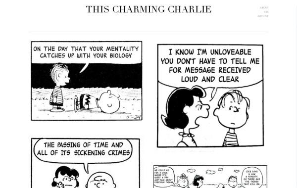 charmingcharliescreen