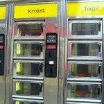Bami-Automat