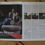 Klenkes August 2014, Seite 8