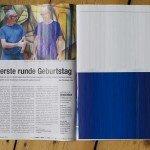 Klenkes September 2014, Seite 14