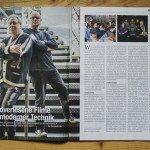 Klenkes Oktober 2014, Seite 8