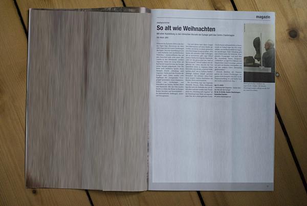 klenkes, Dezember 2014, Seite 11