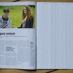 Klenkes Januar 2015, Seite 10