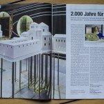 Klenkes Januar 2015, Seite 8