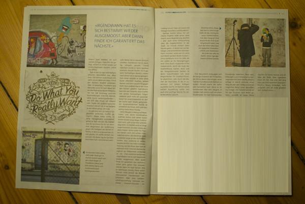 klenkes NEO, Ausgabe 16, Seite 8