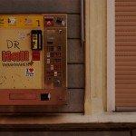 <b>Balkonraucher-Urteil: Lasst mal Dampf ab!</b>