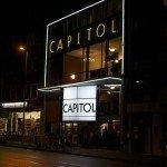 <b>Capitol Aachen: Zurück in die Zukunft</b>