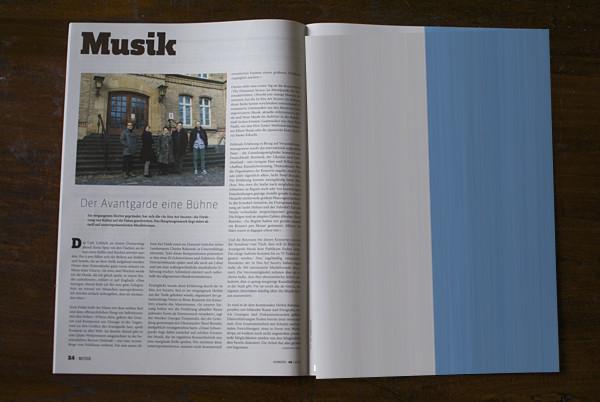Schnüss April 2015, Seite 24