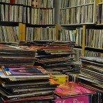 <b>»Record Store Day«: Entwerteter Feiertag</b>