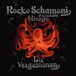 <b>Musik in 1.000 Zeichen: Rocko Schamoni & Mirage – »Die Vergessenen«</b>