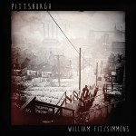 <b>Musik in 1.000 Zeichen: William Fitzsimmons – »Pittsburgh«</b>