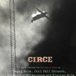 Circe - s/t