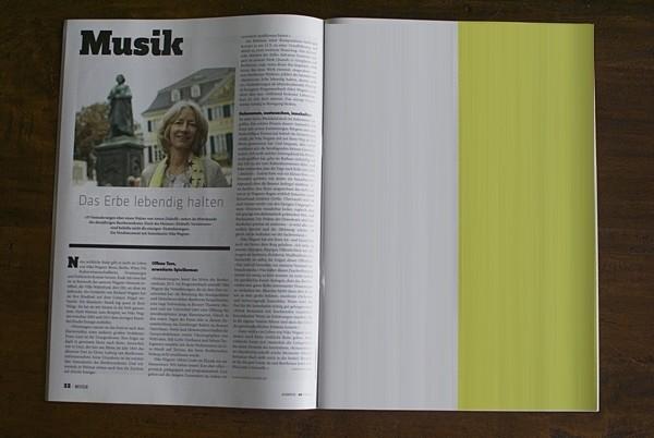 Schnüss, September 2015, Seite 32