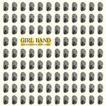 <b>Musik in 1.000 Zeichen: Girl Band – »Holding Hands With Jamie«</b>