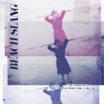 <b>Musik in 1.000 Zeichen: Beach Slang – »The Things We Do To Find People Who Feel Like Us«</b>