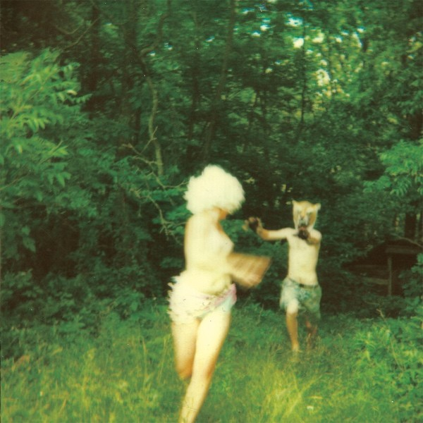The World Is A Beautiful Place - Harmlessness