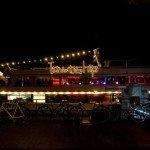 <b>»TownShip«: Volle Fahrt voraus</b>