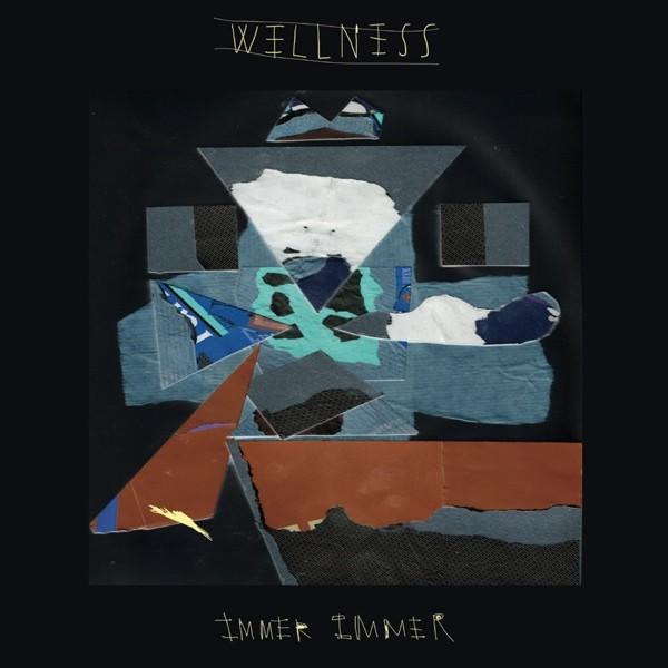Wellness - Immer Immer