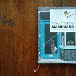 Mokka Türc & Marihuana: Ausstellungskatalog