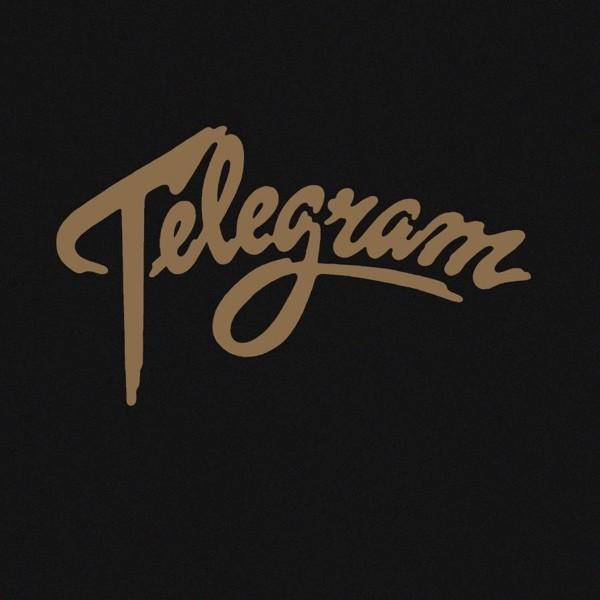 Telegram - Operator