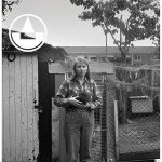<b>Musik in 1.000 Zeichen: The Magnetic North – »Prospect Of Skelmersdale«</b>