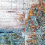 <b>Musik in 1.000 Zeichen: Explosions In The Sky – »The Wilderness«</b>