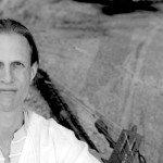 Nils Kercher (Foto: Kira Kaipainen)