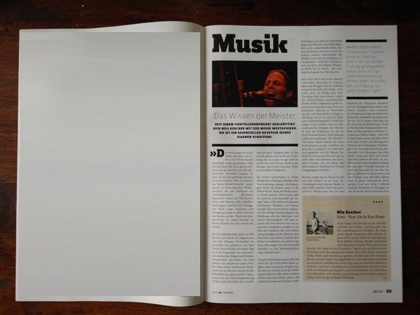 Schnüss, April 2016, Seite 29