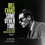 <b>Musik in 1.000 Zeichen: Bill Evans – »Some Other Time«</b>
