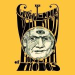 The Claypool Lennon Delirium - The Monolith of Phobos