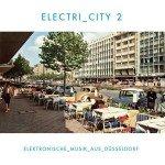 Various - Electri_City 2