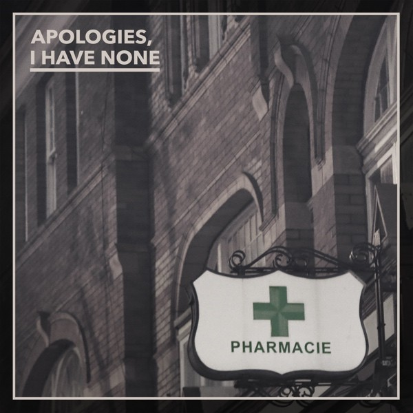 apologies-i-have-none-pharmacie