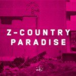 Z-Country Paradise - s/t