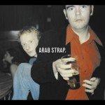 Arab Strap - s/t