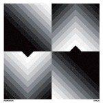 <b>Musik in 1.000 Zeichen: Newmoon – »Space«</b>