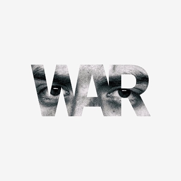 rival-kings-war