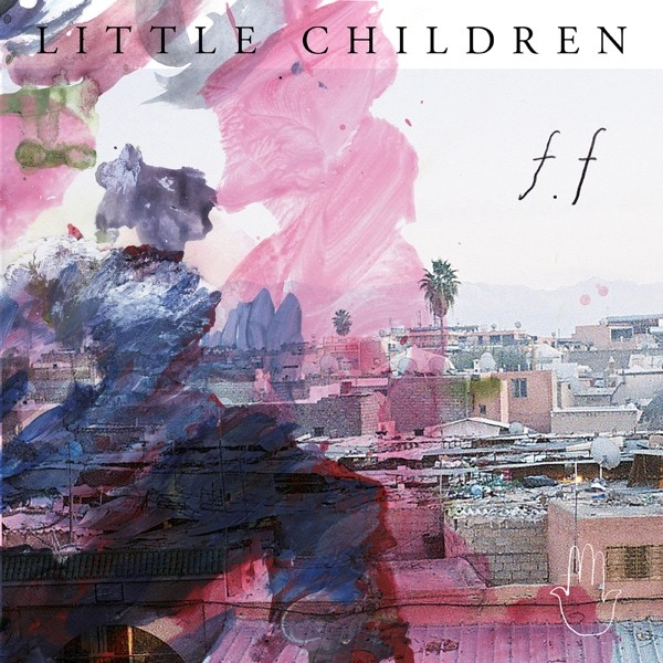 Little Children - f.f