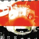 <b>Musik in 1.000 Zeichen: Pixies – »Head Carrier«</b>