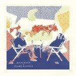 <b>Musik in 1.000 Zeichen: Various Artists – »Mach's besser: 25 Jahre Die Sterne«</b>